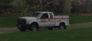 northeast-generator-service-page-banner-image